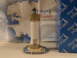 Phare de Port Haliguen