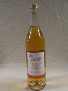 Petit Prince Guillevic 70cl